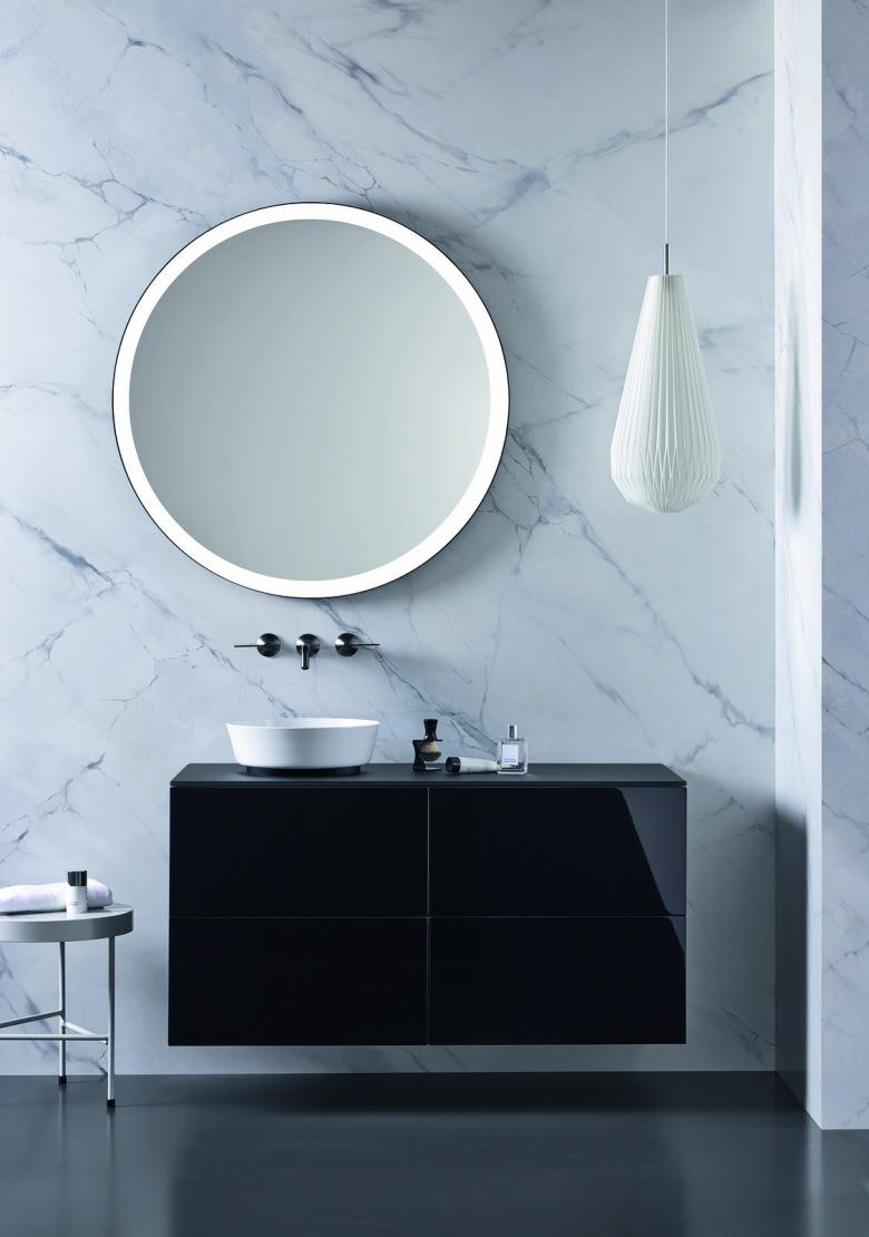 Moderní Koupelnová Zrcadla A Galerky Dorint Dg Centrum