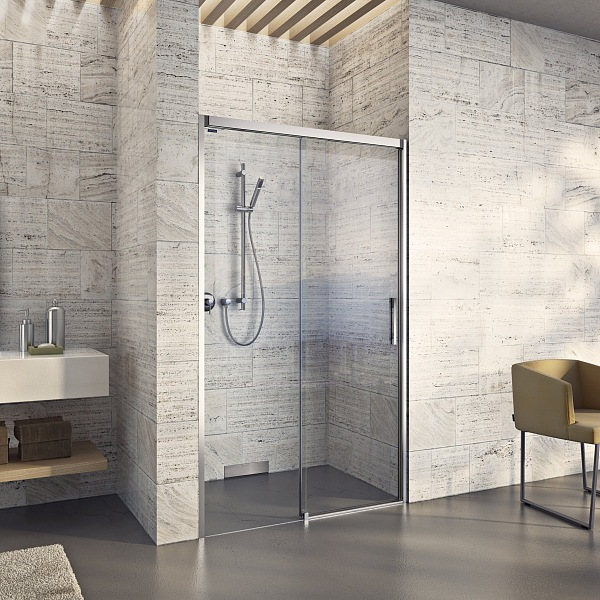 luxusní sprchové kouty 9