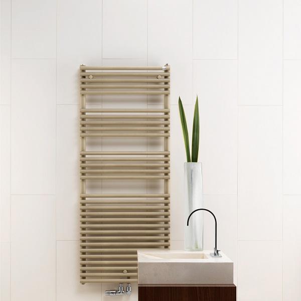 designové radiátory 1