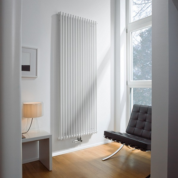 designové radiátory 12