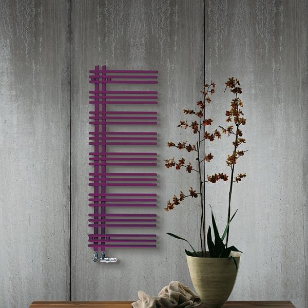 designové radiátory 4