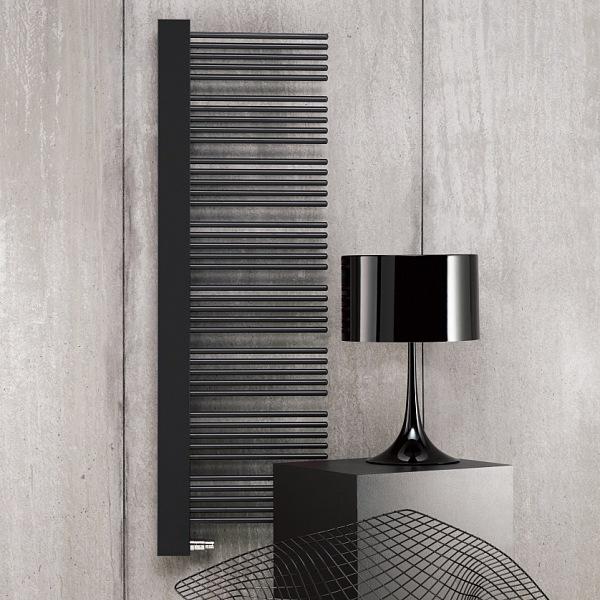 designové radiátory 5