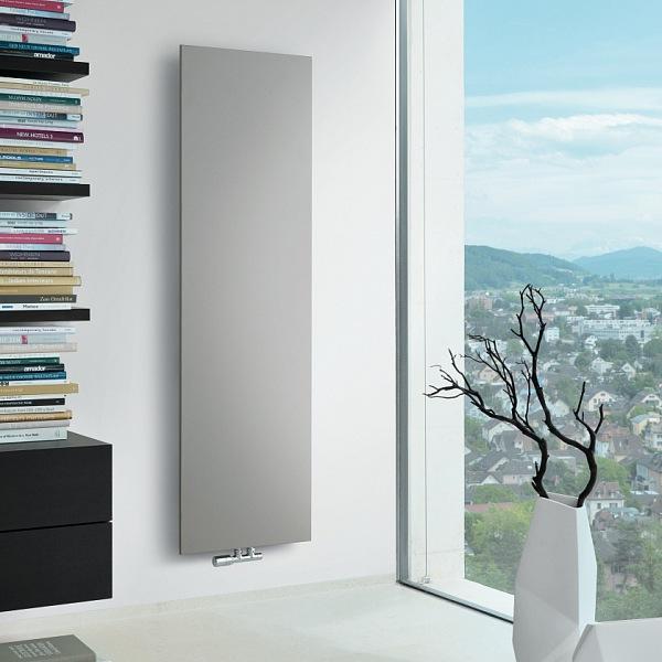 designové radiátory 8