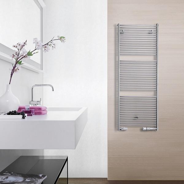 designové radiátory 9