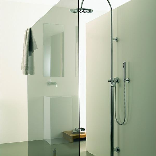 luxusní koupelny inspirace 10