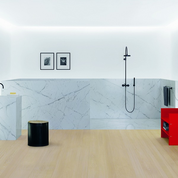 luxusní koupelny inspirace 15