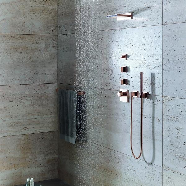 luxusní koupelny inspirace 17