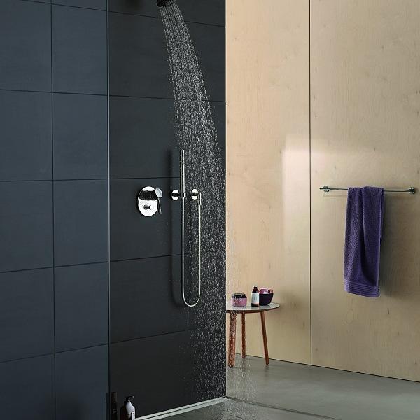 luxusní koupelny fotogalerie 18