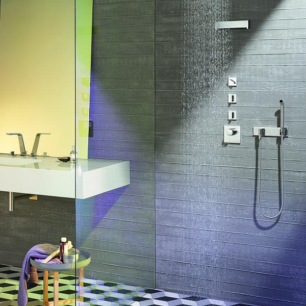 luxusní koupelny inspirace 5