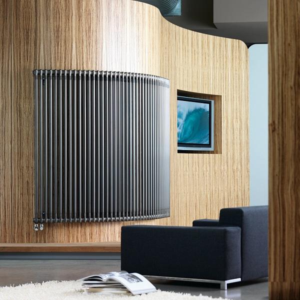 Luxusní radiátory 15