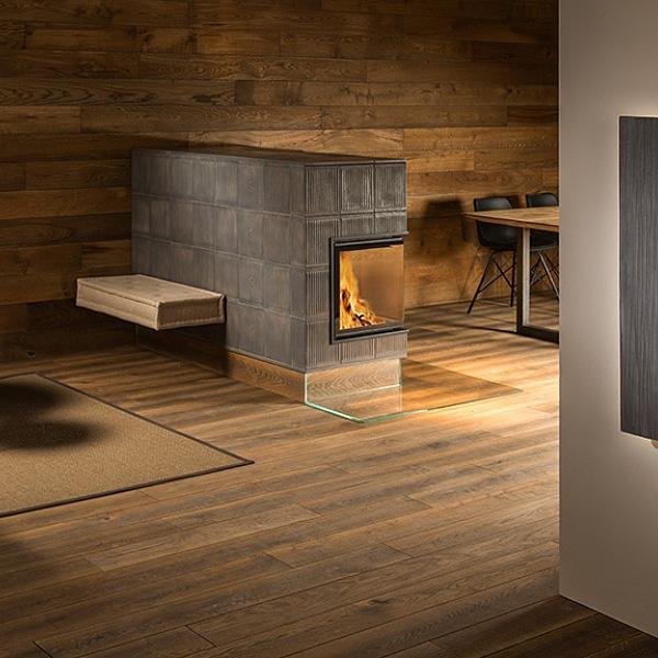 Luxusní radiátory 7
