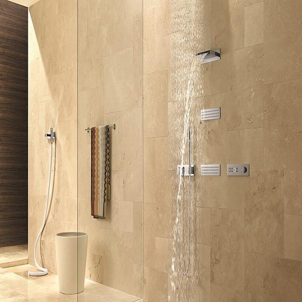 luxusní sprchové kouty 13