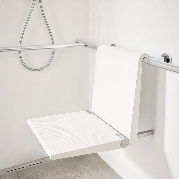 luxusní sprchové kouty 29