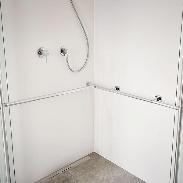 luxusní sprchové kouty 31
