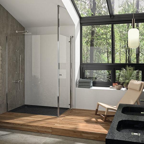 luxusní sprchové kouty 27