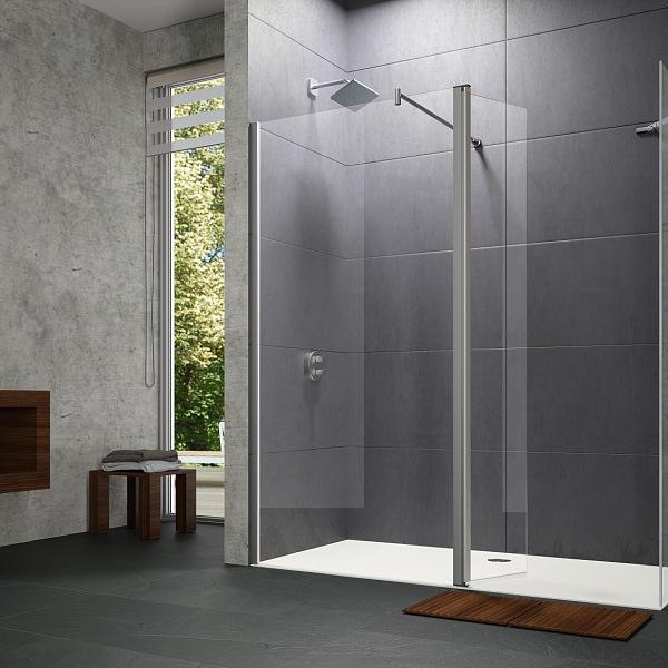 luxusní sprchové kouty 1