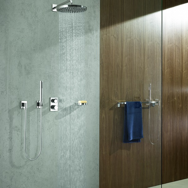 luxusní sprchové kouty 21