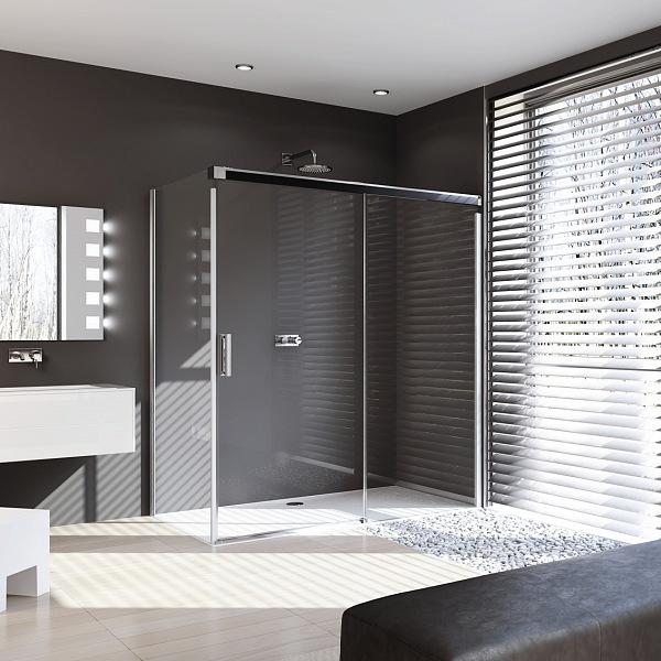 moderní koupelna inspirace a fotogalerie 10