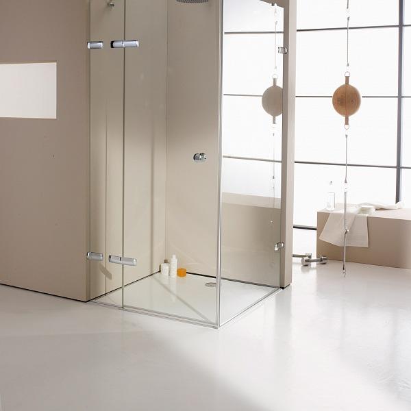 moderní koupelna inspirace a fotogalerie 12