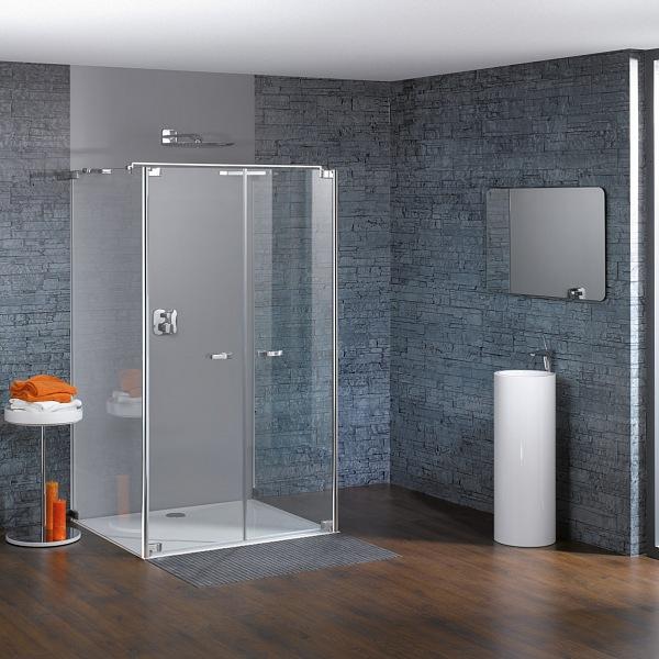 moderní koupelna inspirace a fotogalerie 15