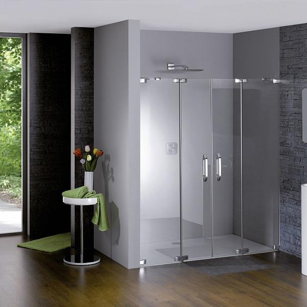 moderní koupelna inspirace a fotogalerie 16