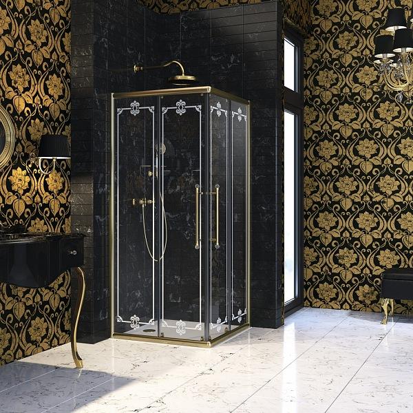 moderní koupelna inspirace a fotogalerie 18