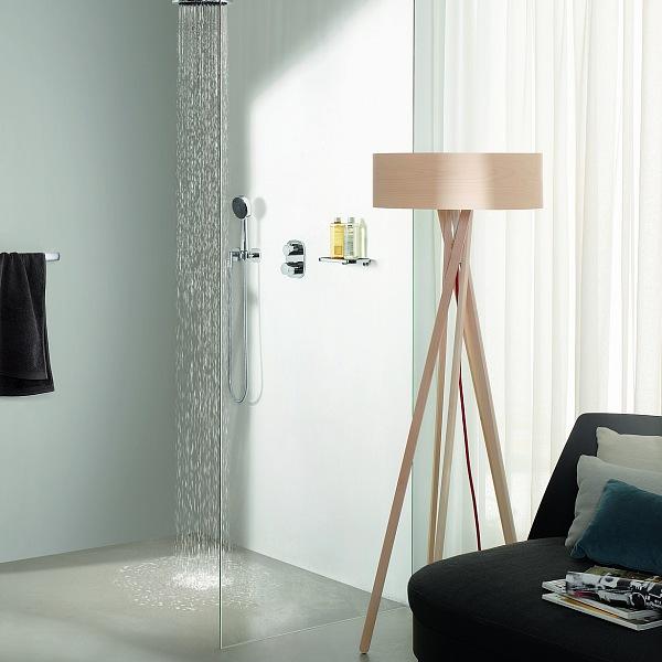 moderní koupelna inspirace a fotogalerie 2