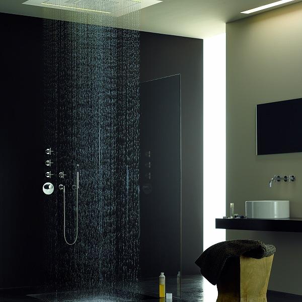 moderní koupelna inspirace a fotogalerie 4