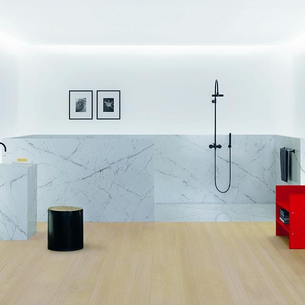 moderní koupelna inspirace a fotogalerie 6