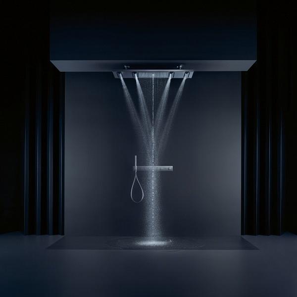 moderní koupelna inspirace a fotogalerie 7