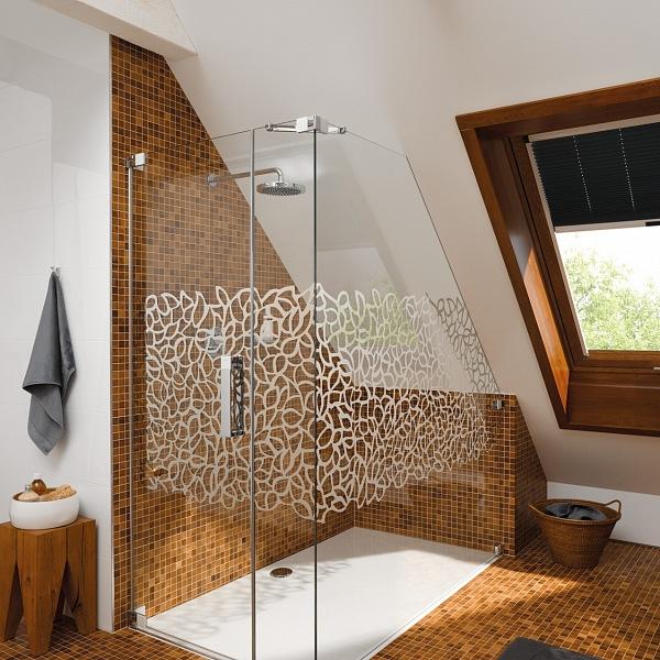 moderní koupelna inspirace a fotogalerie 8