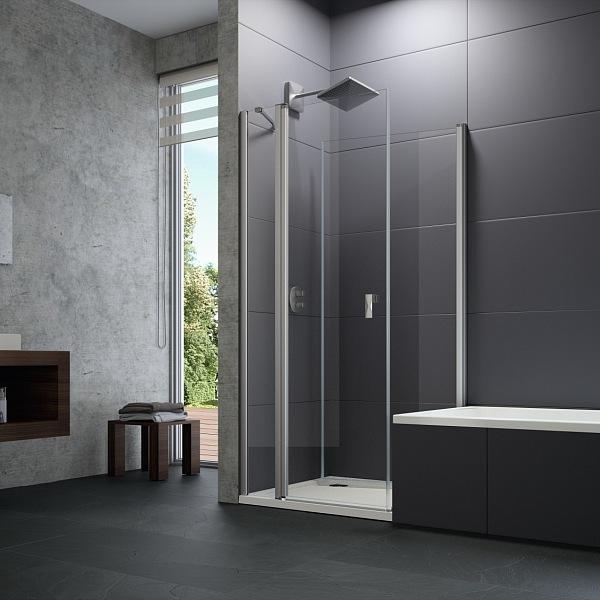 moderní koupelna inspirace a fotogalerie 9