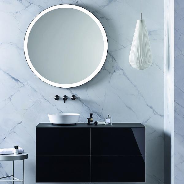 moderní koupelnová zrcadla a galerky 4