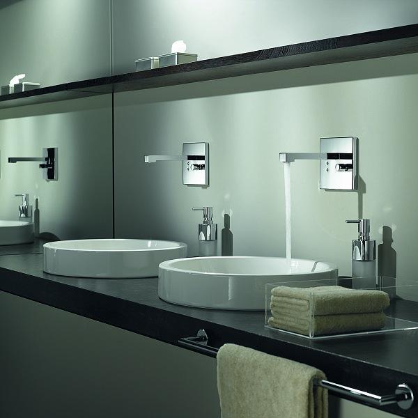 moderní koupelnová zrcadla a galerky 5
