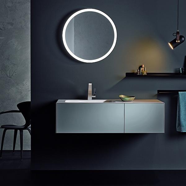 moderní koupelnová zrcadla a galerky 6