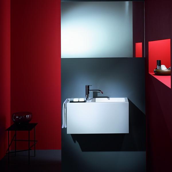 moderní koupelnová zrcadla a galerky 8