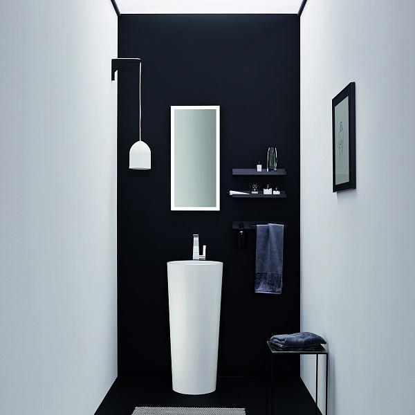 moderní koupelnová zrcadla 11