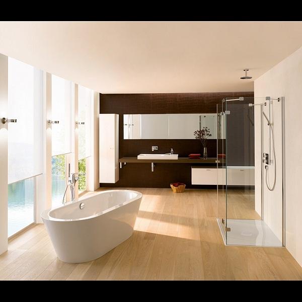 moderní koupelnová zrcadla 12