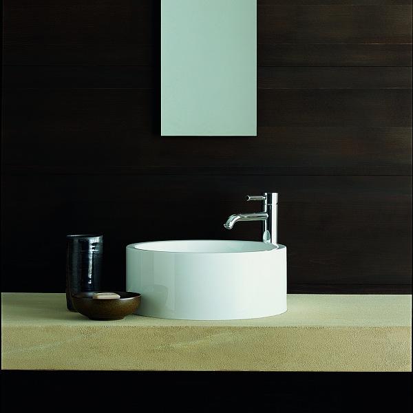 moderní koupelnová zrcadla 13