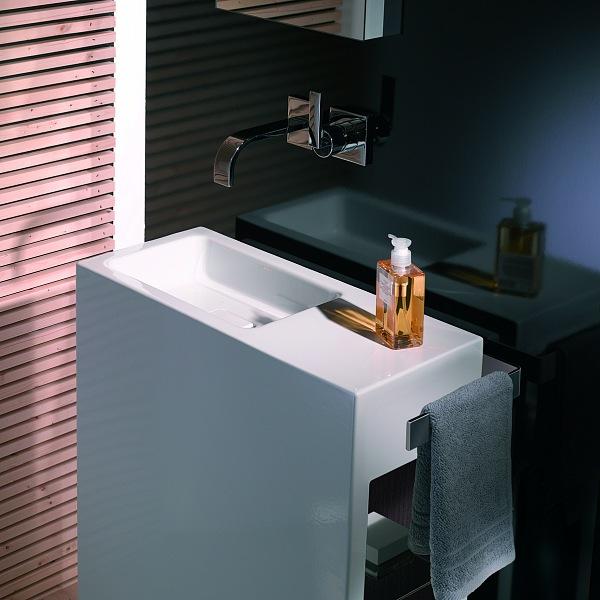 moderní koupelnová zrcadla 15