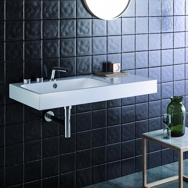 moderní koupelnová zrcadla 18