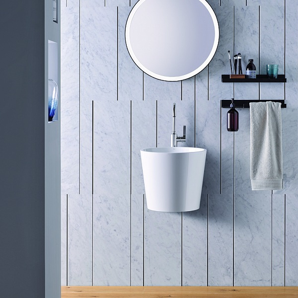 moderní koupelnová zrcadla 9