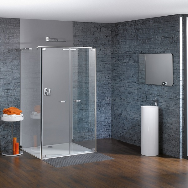 moderní koupelny 10