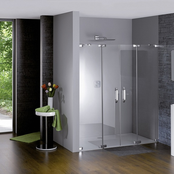 moderní koupelny 11