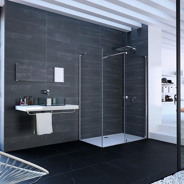 moderní koupelny 7