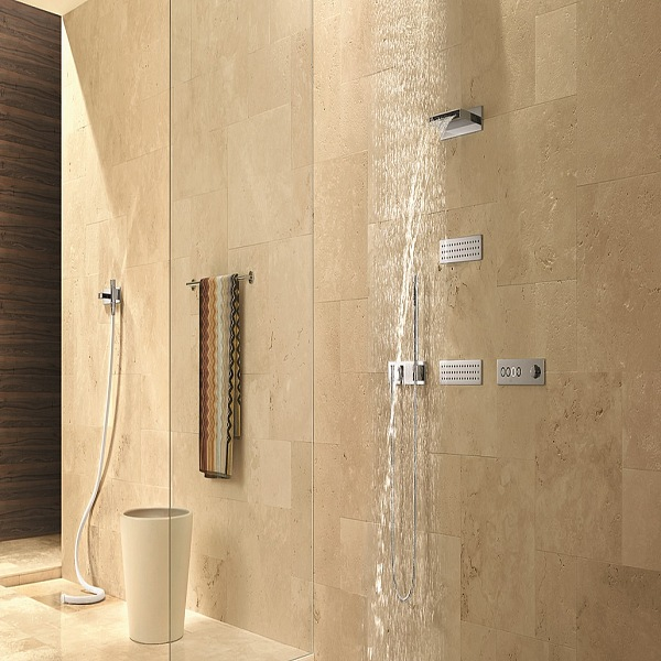 moderní obklady do koupelny 3