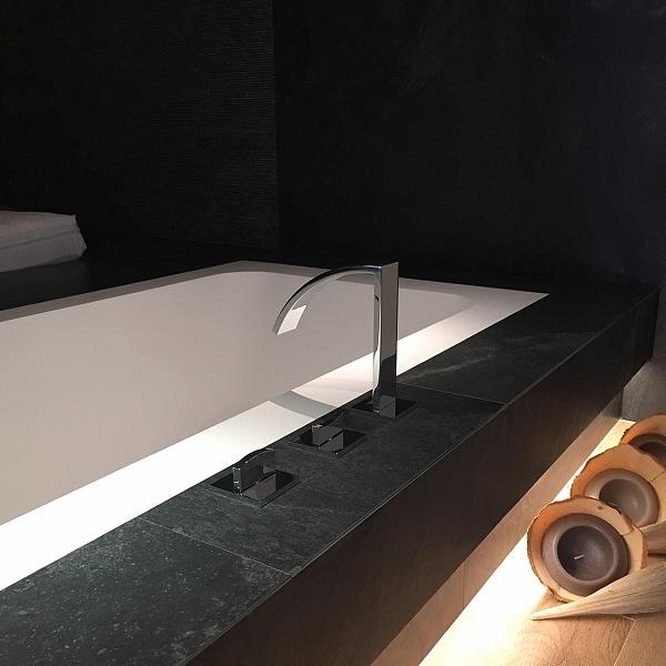 luxusní vany 19