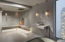 luxusní koupelny 12