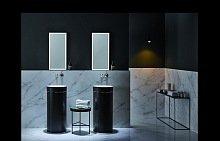 koupelny Praha 11
