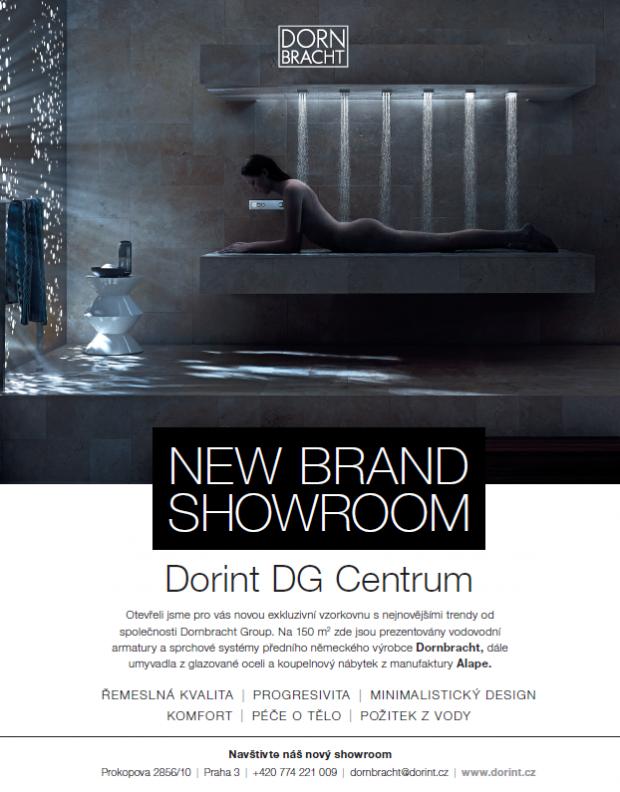 Dorint media Design&Home
